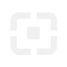 Werbemittel Glastasse Basic, gehärtet