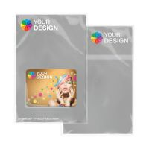 Werbemittel SmartKosi® Display-Cleaner 4,0x3,0 cm - Nur 2 Wochen Lieferzeit!